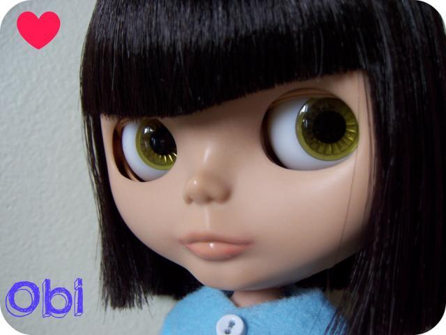 Prima Dolly Ebony (PD2E) // RBL 3728434297435995_19fdf8c995_b