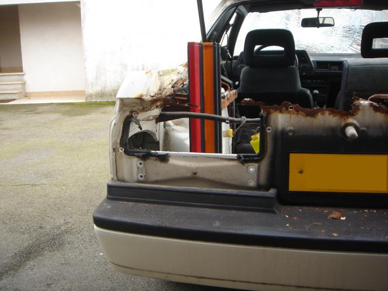 La sunny GTI coupé de Nono-Senpai, CA16 inside 376092DSC00703