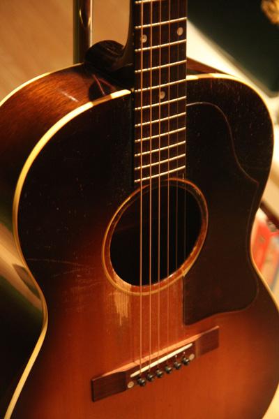 Gibson LG1 1957 381324IMG_0300