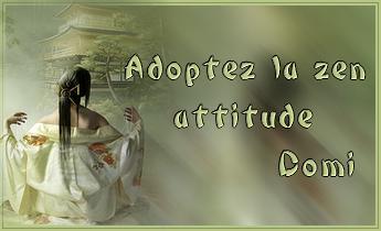 ANDREA 392413zen_attitude