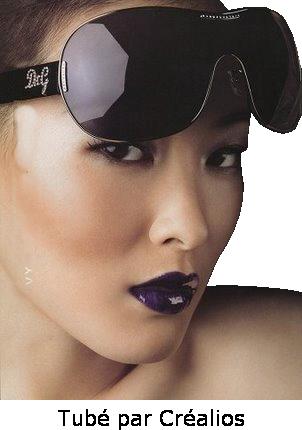 Asie-Visages - Page 3 396555Ein_Tan___Elite_6