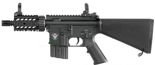 [ TUTO ] Choisir sa M4 401025M4_CQB_Killer