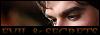 .Evil And Secrets. 403357IAN3