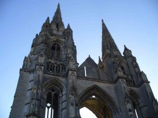 Une journée à Soissons 408728soi2