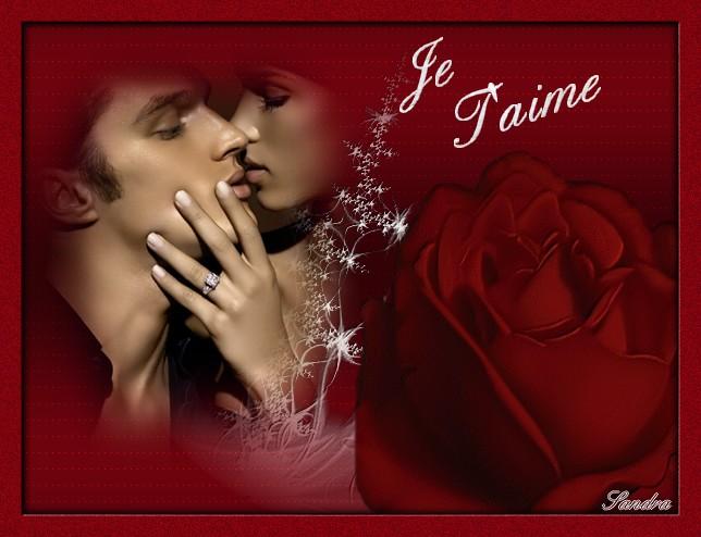 Je t'aime - Page 2 411654je_t__aimesandra