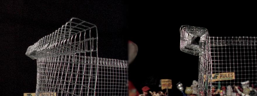 Tuto - Steel Cage (Jakks) 412870customcage03