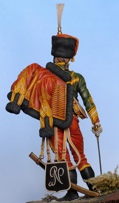 hussard de la garde de Murat 415135DSC_5036_copie_copie