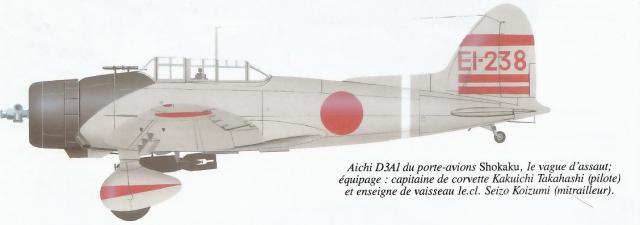 AICHI D3A VAL 416195Aichi_D3A1_Val_5