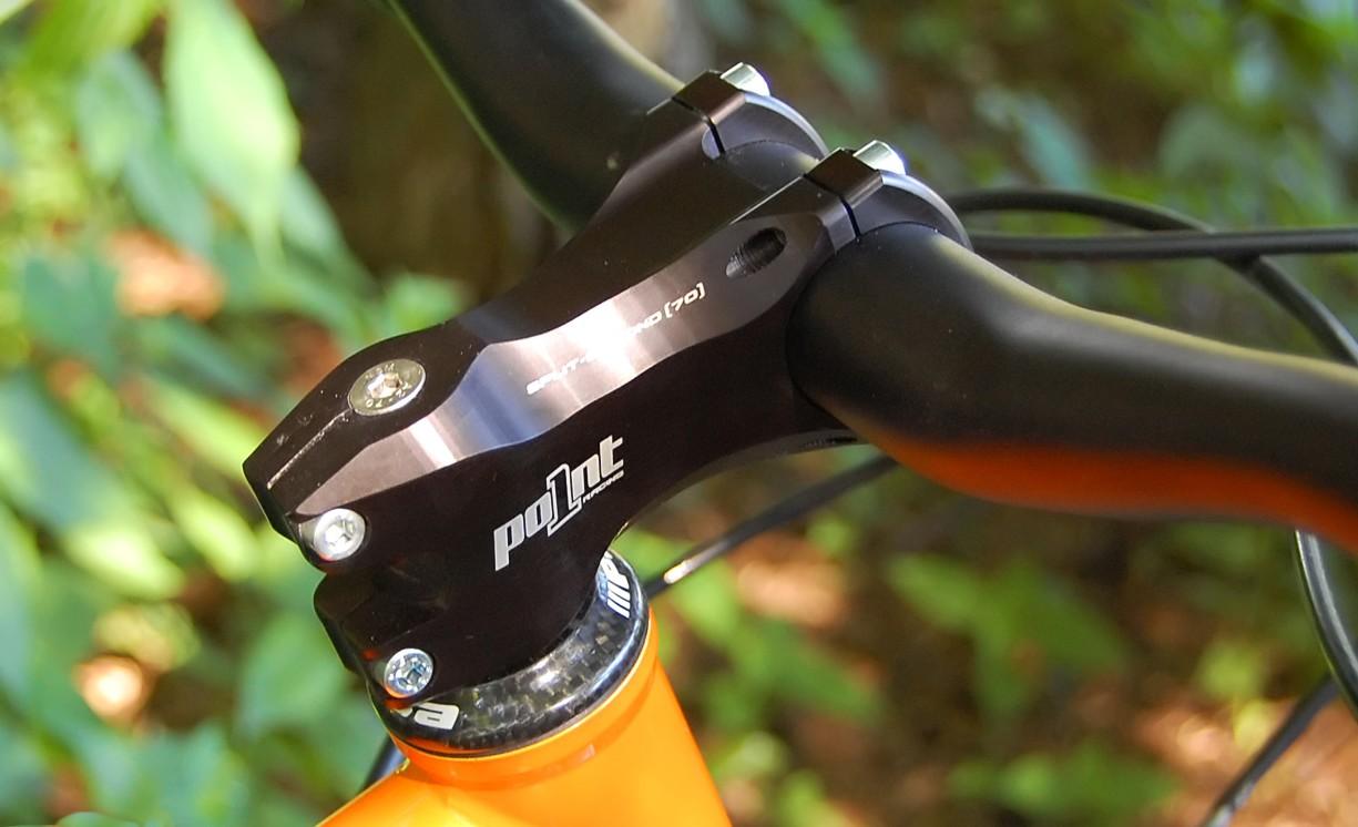 Transition Bikes 420101trans_am_build3