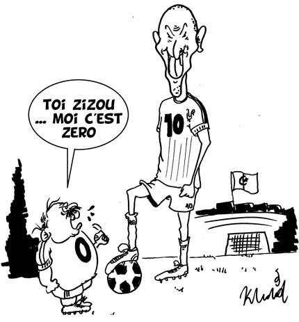 Actualités Algeriennes - Page 22 424905jpg_dessin_zizou_2ce0d