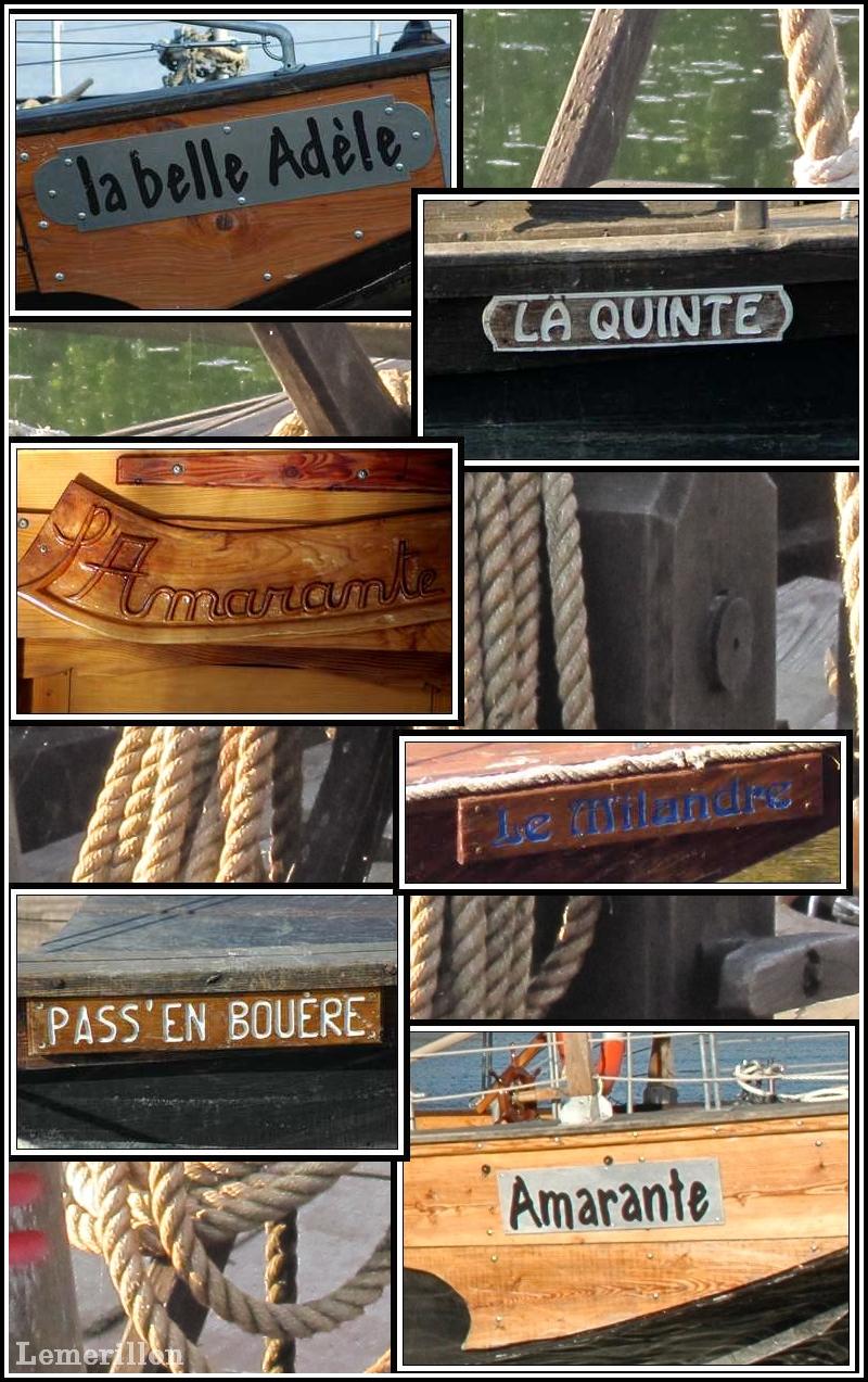 La batellerie de Loire 427365affiche_1