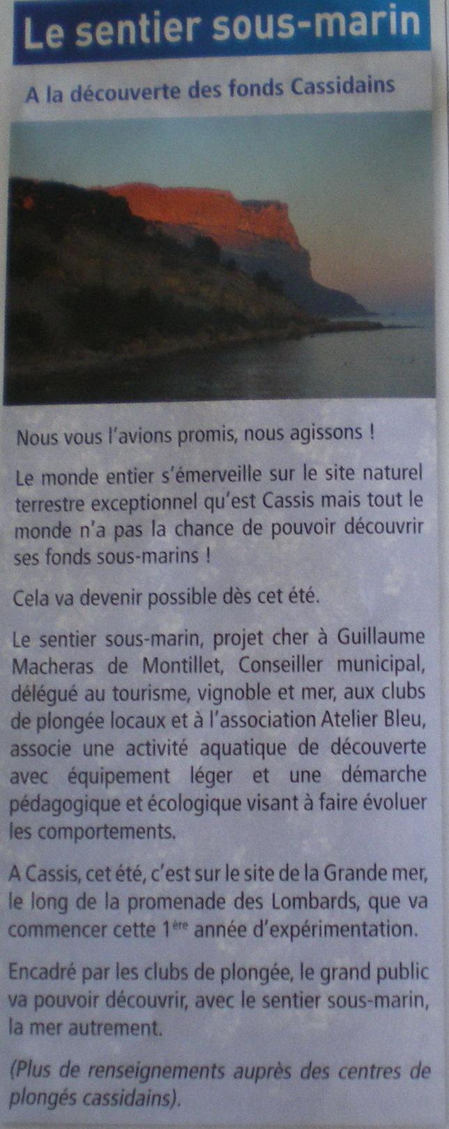 LA FAUNE ANIMALE MEDITERRANEENNE - Page 2 43406IMGP5127