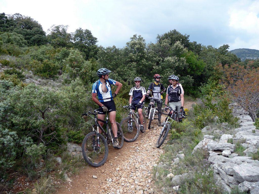 Arboras - Col du Vent - Canyon du Diable - Round 3 439356tn_P1010739