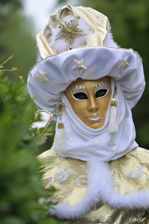 Sortie Carnaval Vénitien : Les photos 44067Carnav_Venitien_211