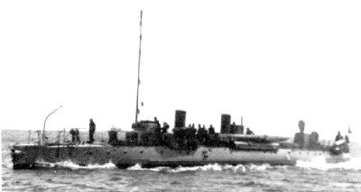 FRANCE SOUS MARINS CLASSE NARVAL 442548Dauphin_torpilleur_de_haute_mer