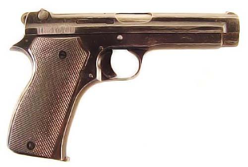 Mle 1935A (et S)(France) 449421mle1935a