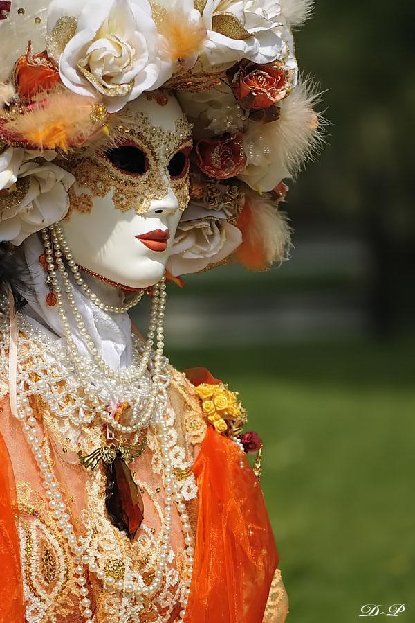 Sortie Carnaval Vénitien : Les photos 453546Carnav_Venitien_105_copie
