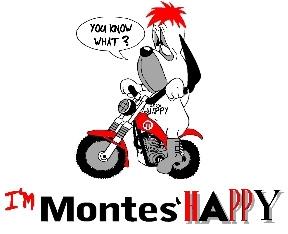 """Logo de la """"Montes'Happy"""" 456700Droo_Mont_copier"""