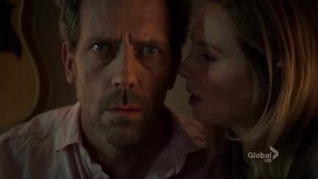 Dr House (House, MD) - Page 6 461470vlcsnap_00025