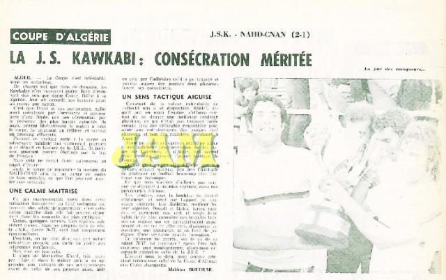C'était dans le passé ! - Page 4 461506JS_Kawakibi1