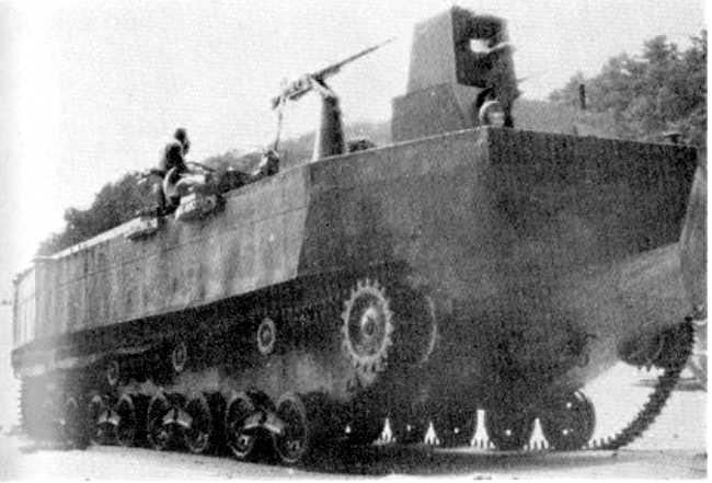 Type 3 Ka-Chi(Japon) 474975Ka_Chi2b