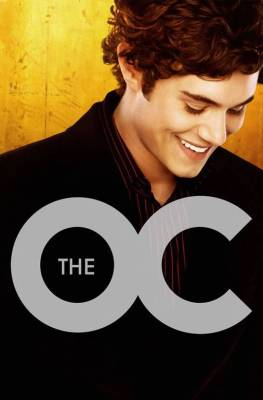 The OC. Rentrée des classes. Seth/Ryan. OS. G. 479862216663178_small