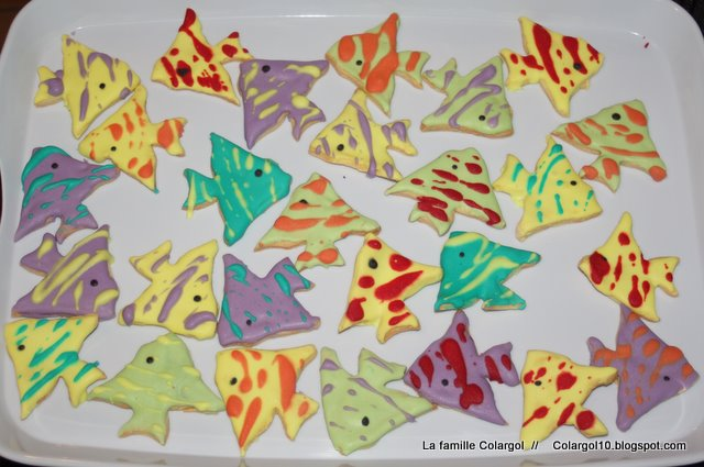poisson - Page 4 481465IMG_7538_1