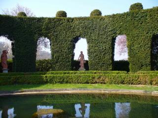 Visite au château d'Ambleville 484898amble17