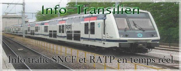 Info-Trafic - Informations du trafic SNCF & RATP en temps réel. 4917151241650608_commande_ban_anthony95_copie