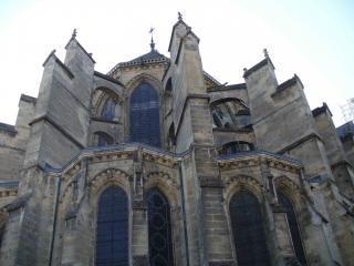 Une journée à Soissons 491946soi20