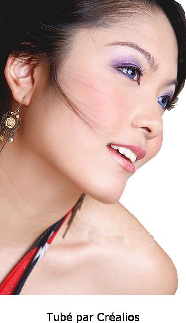 Asie-Visages - Page 3 501059104165812004