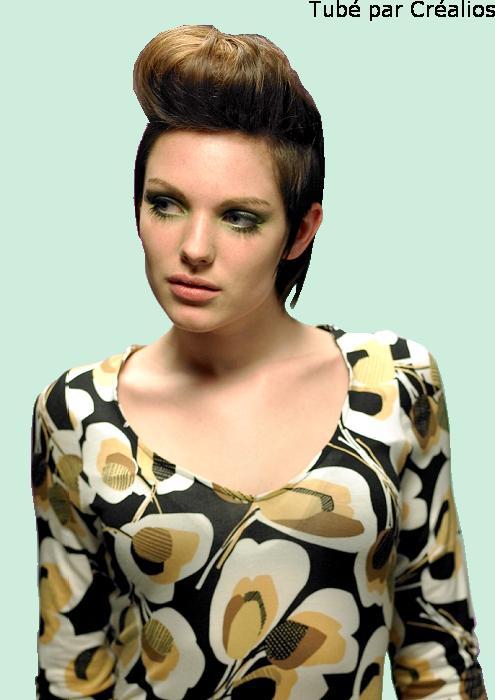Tubes Femmes-Bustes 5018158508