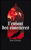 [auteur] Sire Cedric - Page 2 503123330414