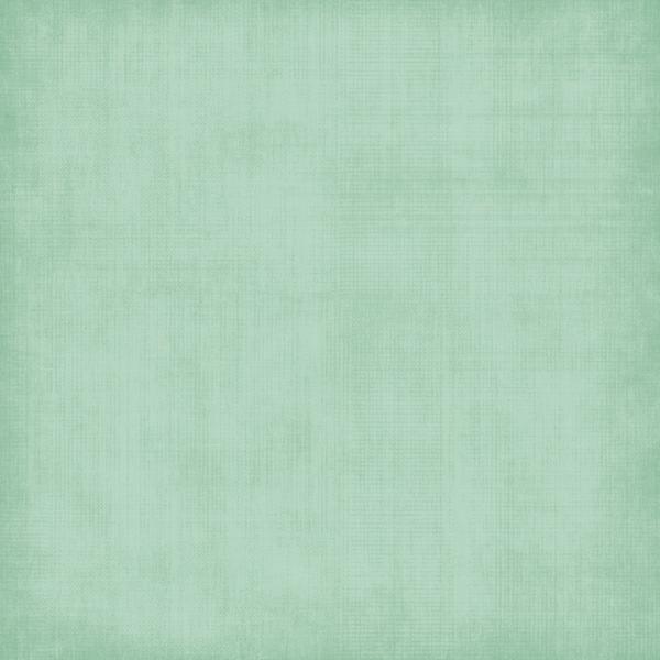 defis n°3 scrap bleu vert 503144clarey_aquamarine_paper4