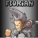florian0