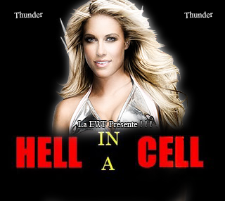 EWF Hell In A Cell 2009 522550WWE_Hell_In_A_Cell_Matches_HQ_Videos
