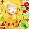 Crème vs JDredd 523518Icon_smile_jaune_copie