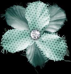defis n°3 scrap bleu vert 535116clarey_aquamarine_shabbyflower1