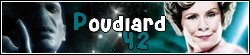 [Partenaire]Poudlard 42 538810p42_bout1