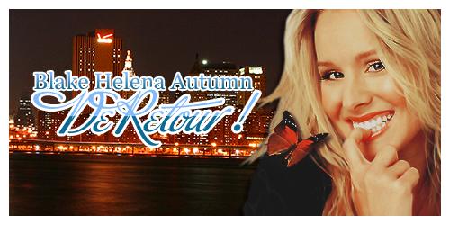 Blake Helena Autumn 54125blakehelenaautumn