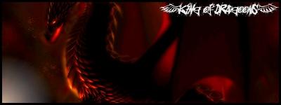 Tuto by Riku n°3 54496Resultat_final