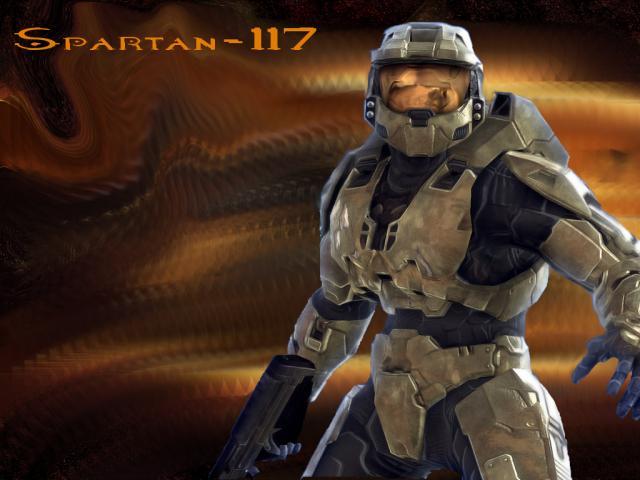 Galerie SpartanSniper619 (création graphique/Dessins/Colorisation) 548627spartan_cap