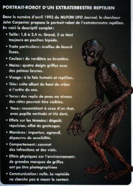 Voici a quoi ressemble les êtres (extraterrestres) que les enlevés (abducté) voient durant les enlèvements (abductions) 563029retilien2