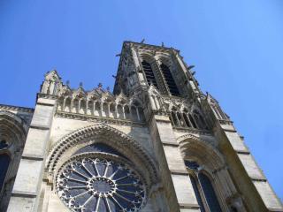 Une journée à Soissons 563885soi22