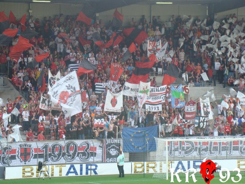 [Barrages Europa League]: Guingamp - Hambourg 567978Eag_Hambourg_4