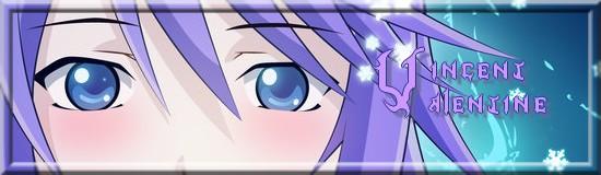 "[VX] Forge "" Matsuo "" 575618Banniere_Vincent_Valentine"
