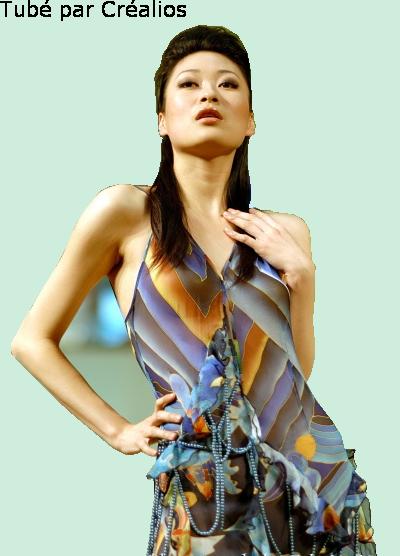 Asie-Femmes - Page 2 57668139250493