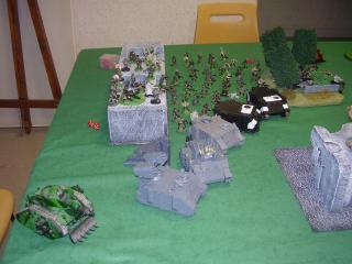 Eldar vs forces de l'impérium (2500 points) 596616P5160027