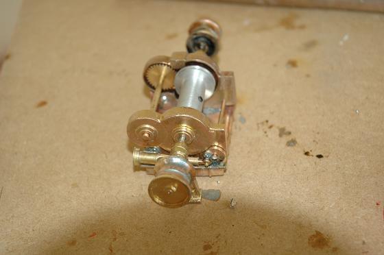 Remorqueur MOULAY IDRIS  au 1/25 ème  scratch 600221_cid_DF6D876CF49949CE942B861237DB578E_rostagni