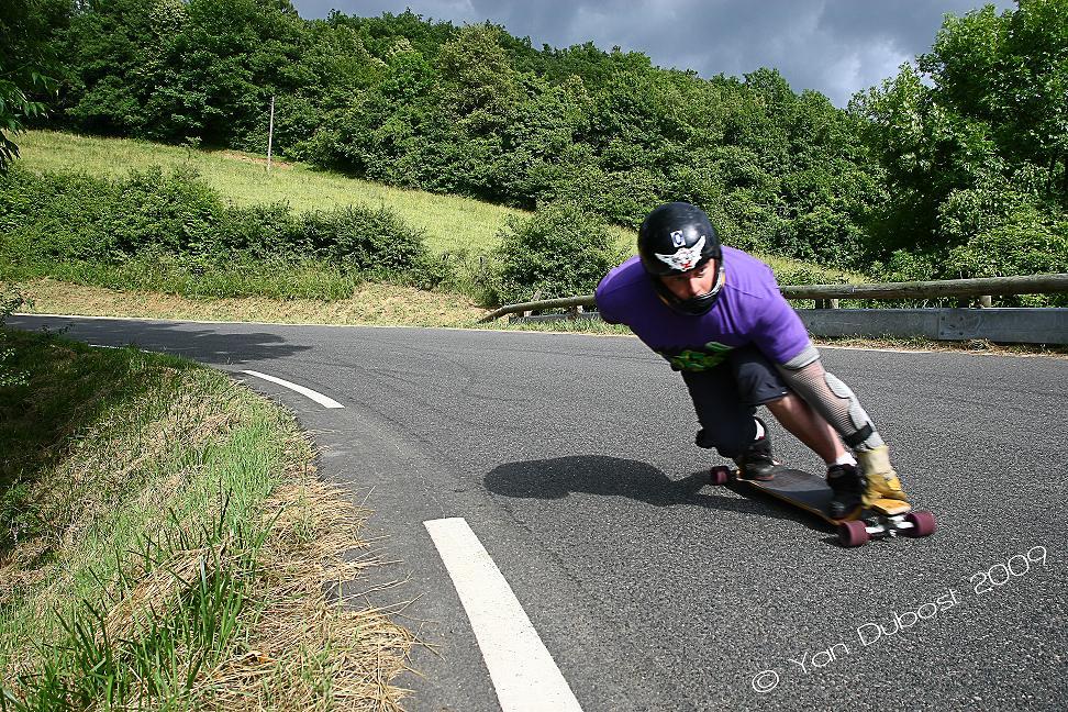Images de ride (viens montrer comme t'y es beau mon fils!!) - Page 4 602652me___the_corde